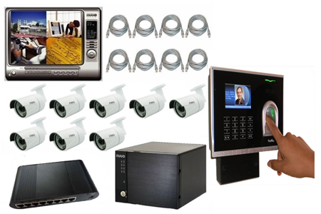 Surveillance_and_Security_Systems.jp